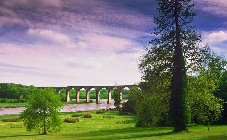 Port-Eliot_George-Wright-viaduct