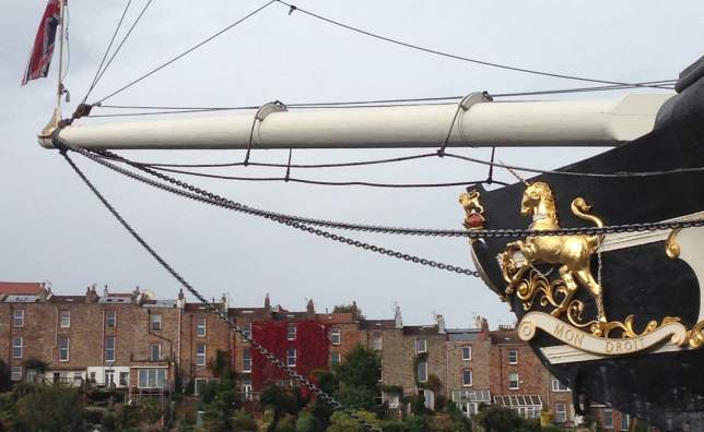 Ss-Great-Britain-JC
