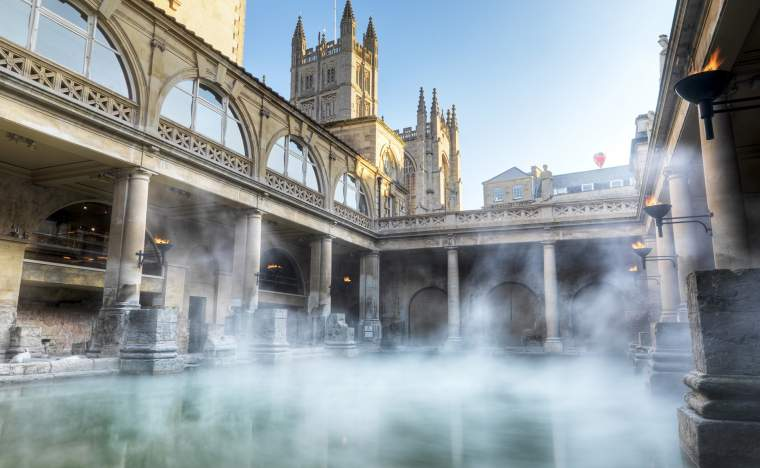 Roman-Baths- Copyright-Bath-Tourism-Plus-Colin-Hawkins