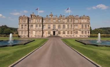 Longleat-House-Front