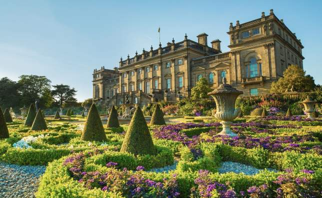The-Terrace-at-Harewood-credit-Visit-England-and-Thomas-Heaton-2