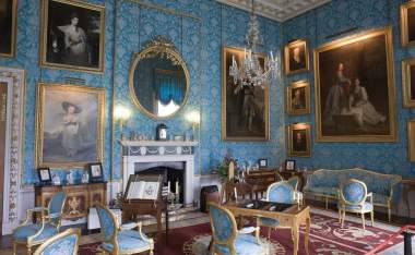 Castle-Howard- -Andrew-Slayman-Castle-Howard-Estate-6