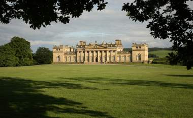 Harewood-House-from-the-North-Front-credit-Simon-Warner