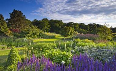 RHS-Garden-Harlow-Carr- -RHS-and-Lee-Beel