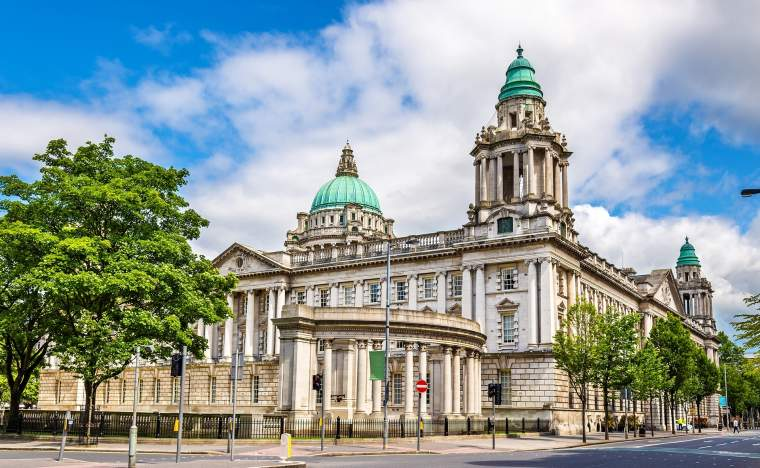 Belfast-City-Hall-Northern-Ireland-United-Kingdom