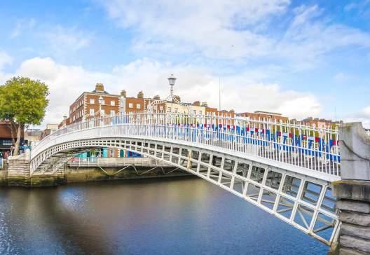 Dublin 34660994 123 RF