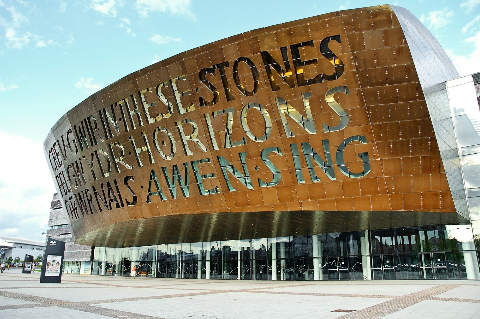 Wales-Millennium-Centre-Cardiff-Bay
