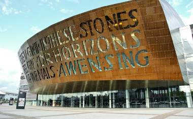 Wales-Millennium-Centre-Cardiff-Bay
