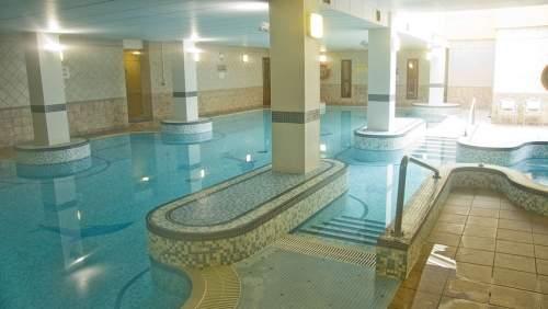 Celtic-Royal-Hotel-1