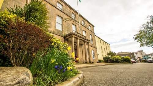 Celtic-royal-hotel