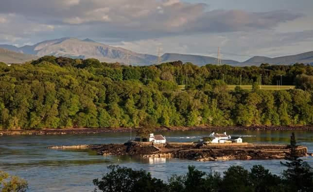 Menai-Straits-from-Anglesey