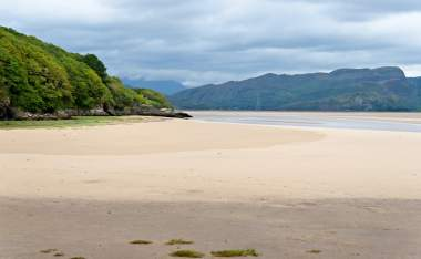 Portmeirion-estuary-in-Wales