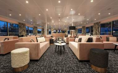 Salon-bar04-pont-superieur-MS-Renoir-Seine-Croisieurope-220372 Gregory-Gerault