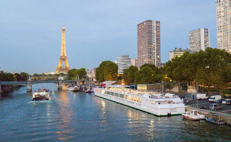 MS-Renoir-Seine-profil11-Croisi Europe-242514 Alexandre-Sattler