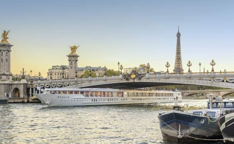 MS-Renoir-Seine-profil17-Croisi Europe-267880 Paul-Hilbert