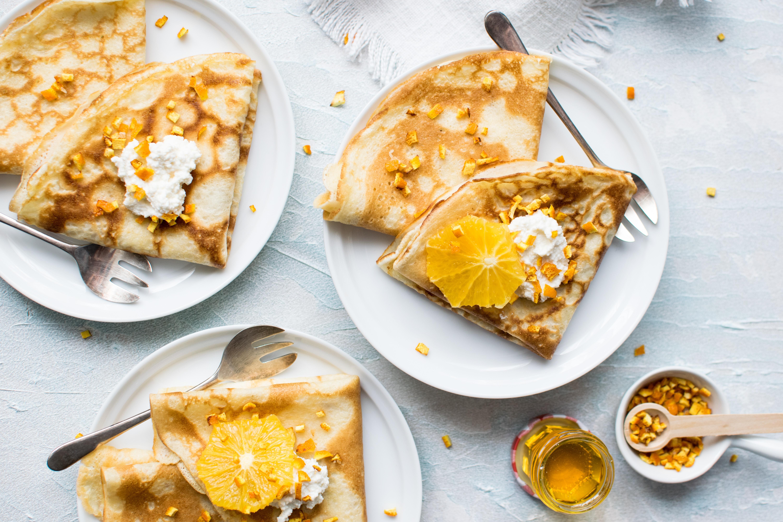 Pancakes_monika-grabkowska-575667-unsplash